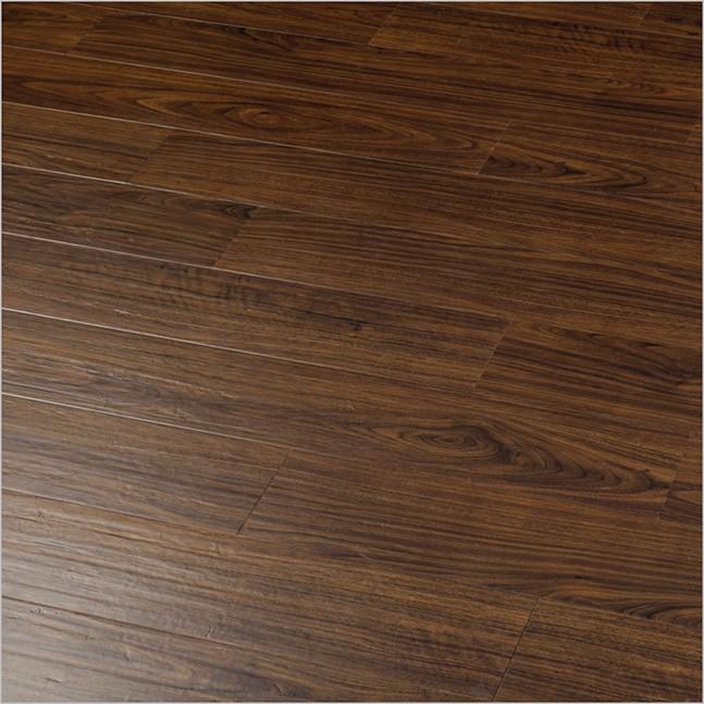 Envee Color Wood Coffee 647