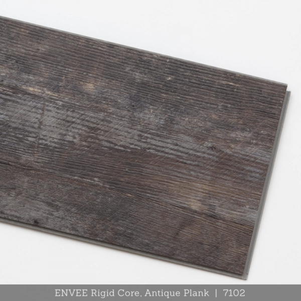 ENVEE Rigid Core, Antique Plank