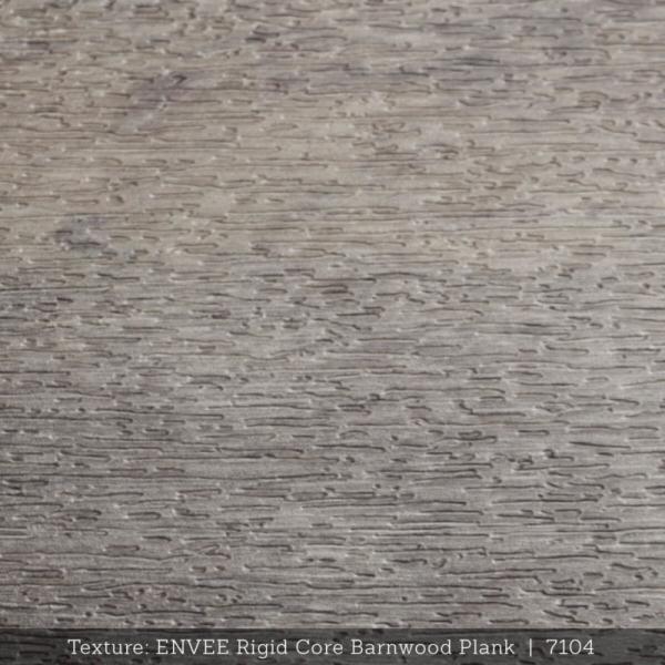 ENVEE Rigid Core, Barnwood Plank