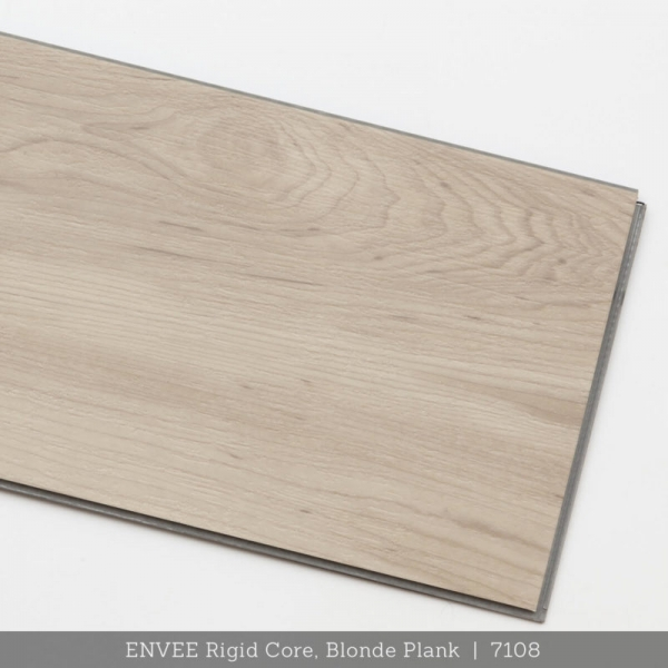 ENVEE Rigid Core, Blonde Plank