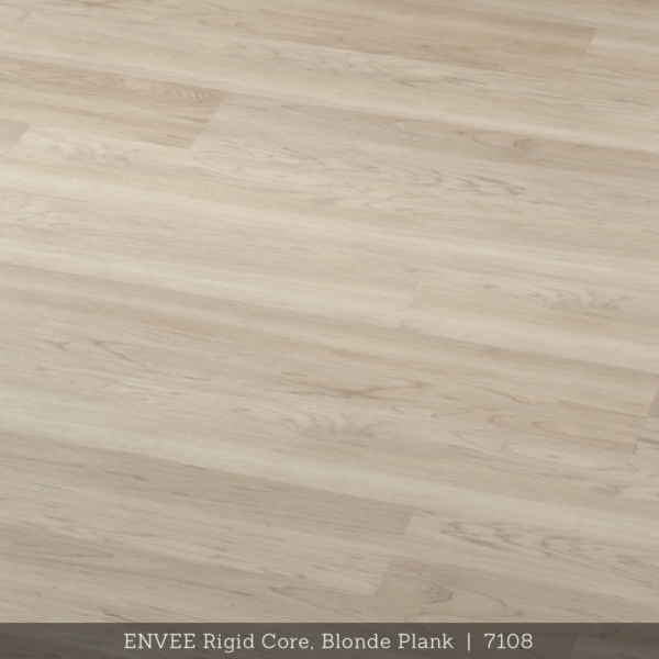 ENVEE Rigid Core, Blonde Plank