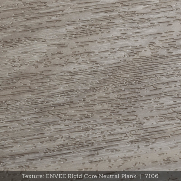 ENVEE Rigid Core, Neutral Plank