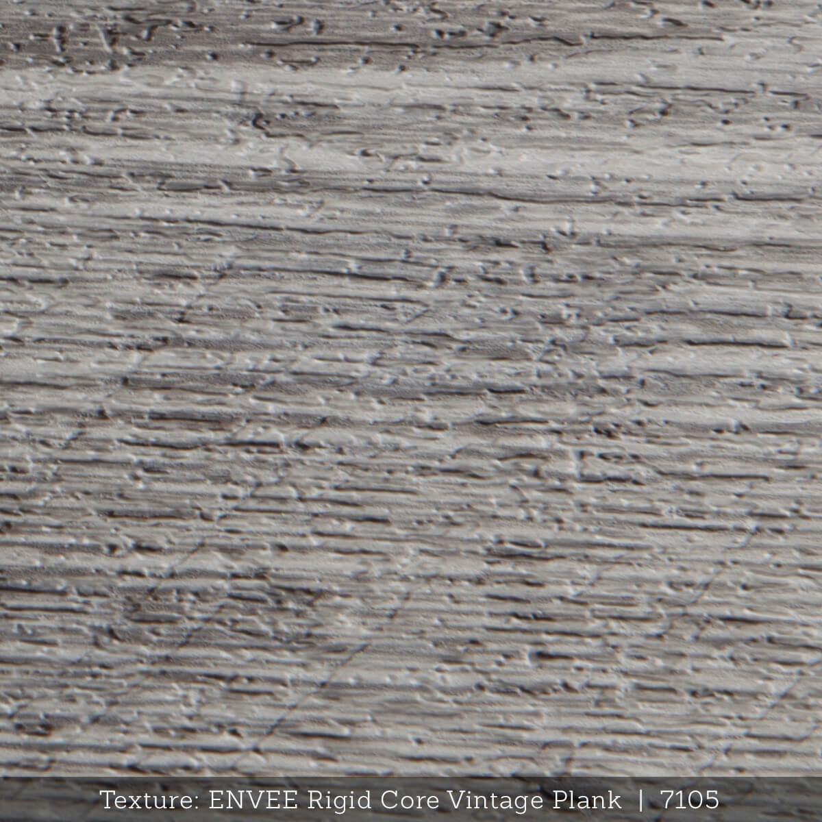 ENVEE Rigid Core, Vintage Plank