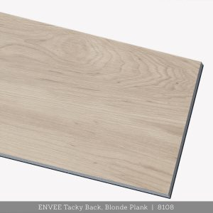 Envee Tacky Back, Blonde Plank